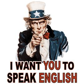 https://officialenglishpolicy.files.wordpress.com/2011/07/uncle-sam-i-want-you-to-speak-english_v101_400x.gif